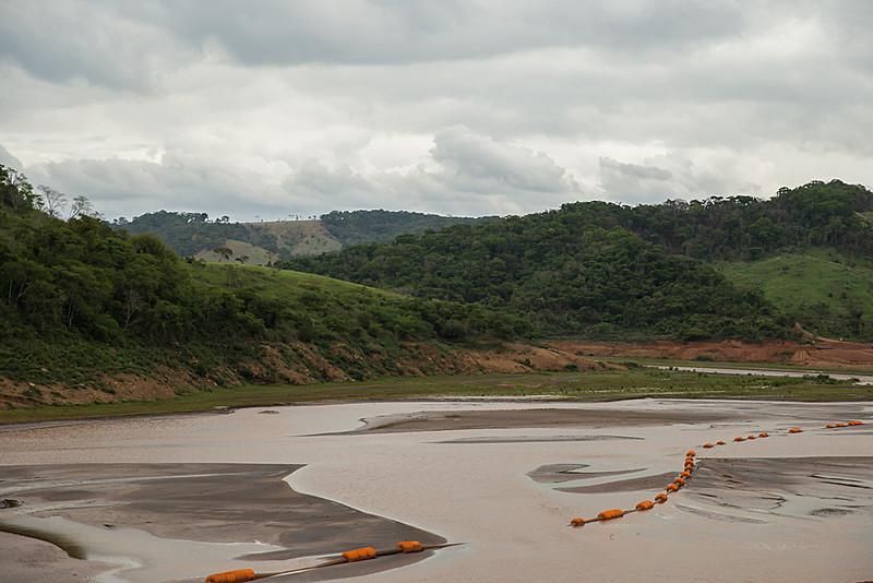 2 anos após maior crime ambiental do país e vítimas ainda aguardam por ressarcimentos