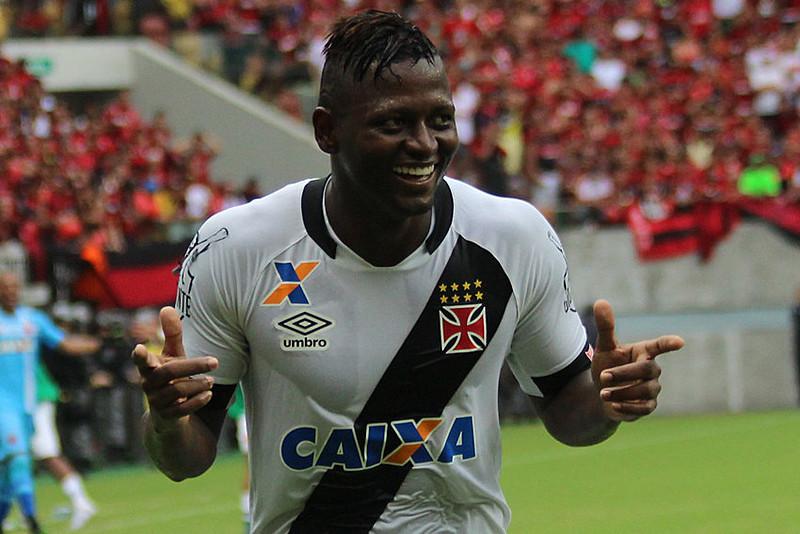 Vasco enfrentará Botafogo em grande final do Campeonato Carioca