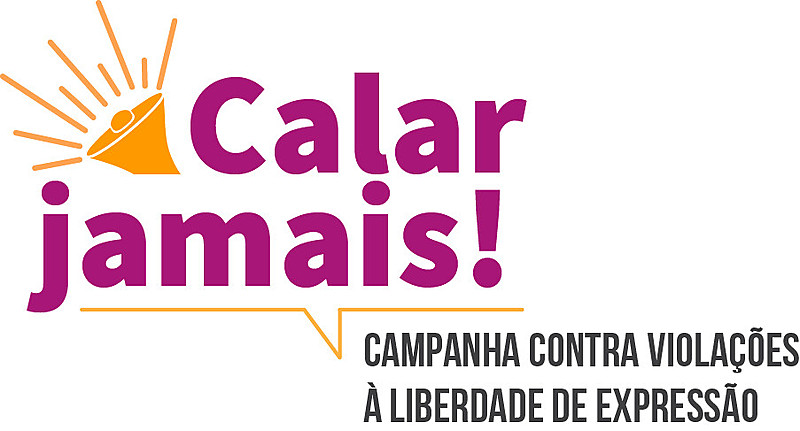 Conduzir a mídia àdemocracia é romper as cercas da desinformação para oferecer um conteúdo comprometido em formar e informar o povo brasileiro.