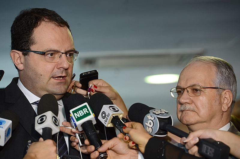 Voto do relator, ministro Edson Fachin, foi seguido por seis ministros
