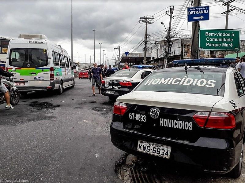 Horário da operação, GPS nas viaturas, ambulâncias e aviso prévio à organizações sociais e de direitos humanos foram negligenciados
