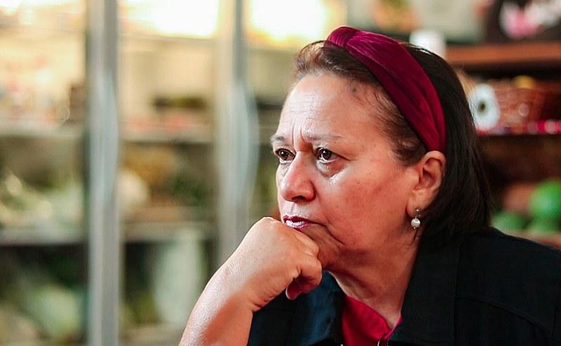 Única governadora do país, Fátima Bezerra aposta em romper | Geral