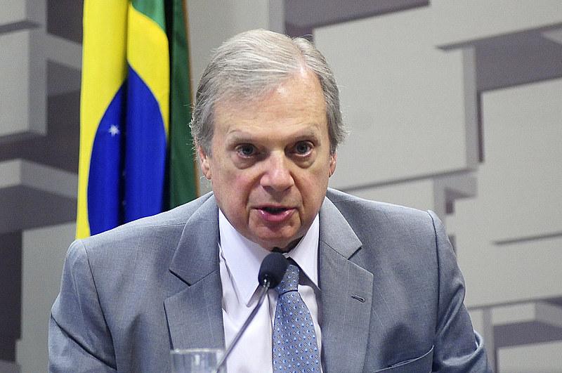 Entender quem é Jereissati é entender as possibilidades que o futuro da reforma reserva aos direitos dos trabalhadores brasileiros.