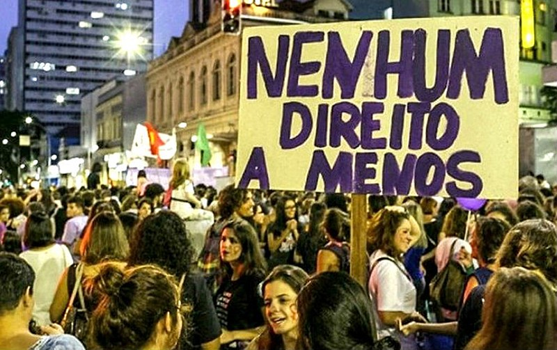 Um decreto assinado pelo prefeito Bruno Covas foi responsável por mudar as atribuições do Conselho