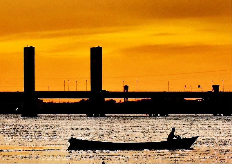 Fundada em 1870, Petrolina é hoje o segundo maior município do interior de Pernambuco