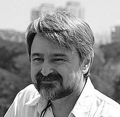 Ricardo Gebrim es de la dirección nacional de la Consulta Popular, organización que integra el Frente Brasil Popular.