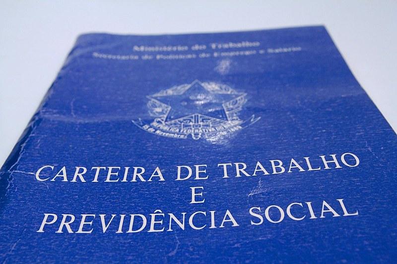 Mobilização critica as reformas da Previdência e trabalhista e defende preservações de direitos