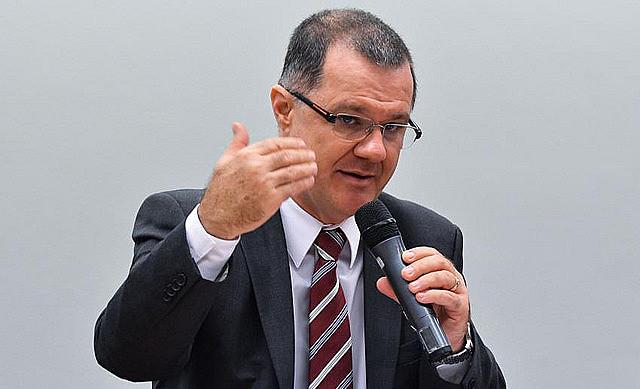 La solución para las Pensiones es la reforma fiscal, afirma Carlos Gabas