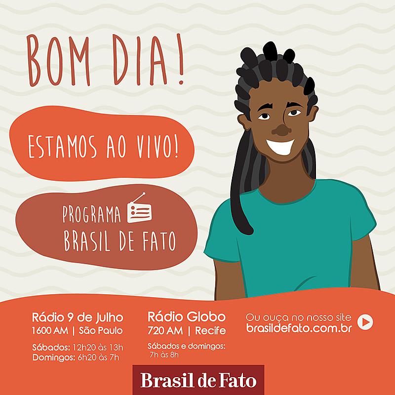 O que faltou para se adaptar às chuvas em Pernambuco?