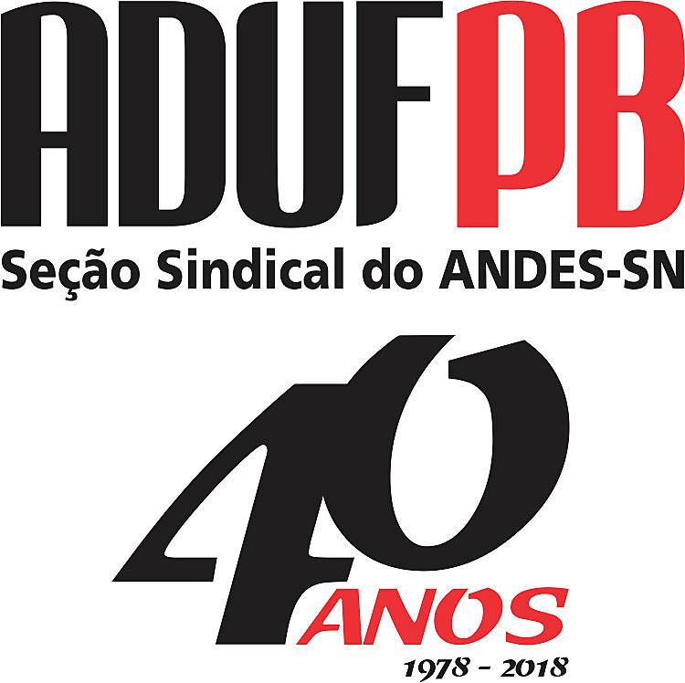 A defesa da universidade pública, gratuita e de qualidade é o foco de atuação da ADUFPB e agora retorna a luta por autonomia universitária.