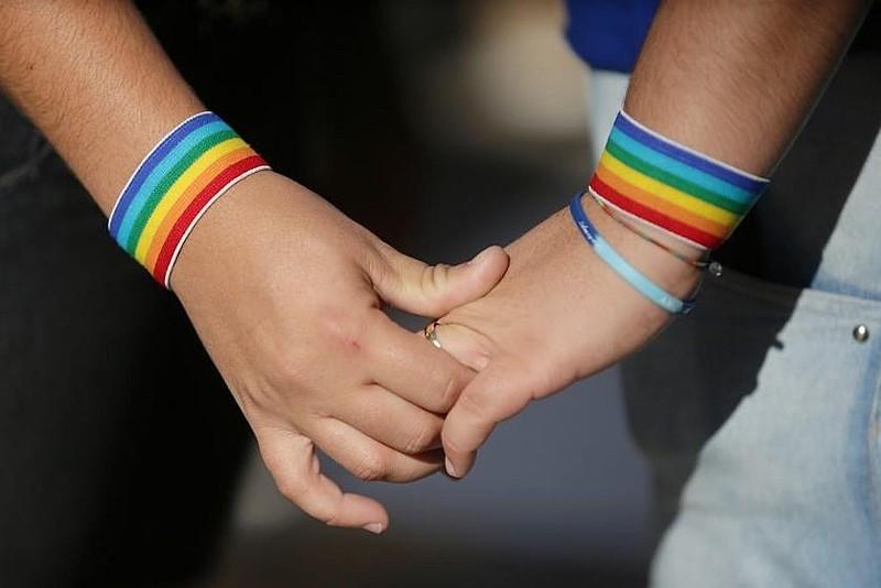 União estável entre casais do mesmo sexo foi reconhecida pelo Supremo Tribunal Federal em 2011