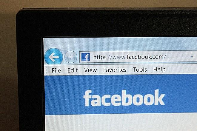 Empresa forneceu quase metade das informações solicitadas pelas autoridades israrlenses