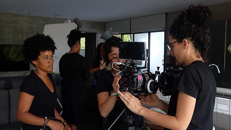 Entre os entraves atuais, produtores de cinema enfrentam questões com TCU