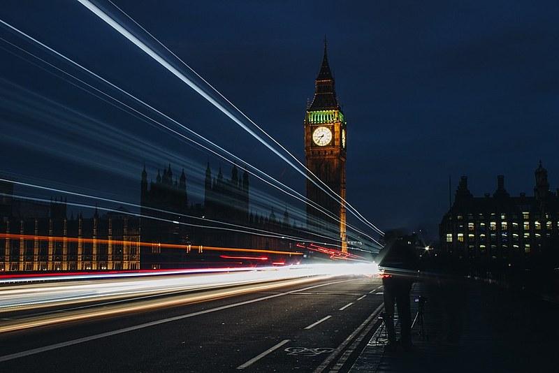 Reino Unido deixa a União Europeia após quase meio século como parte do bloco