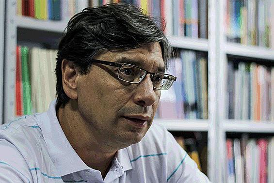 """""""Aprovação da Emenda Constitucional 241 eleva a instabilidade, com a ruptura do acordo político de 1988"""", afirma Marcio Pochmann"""
