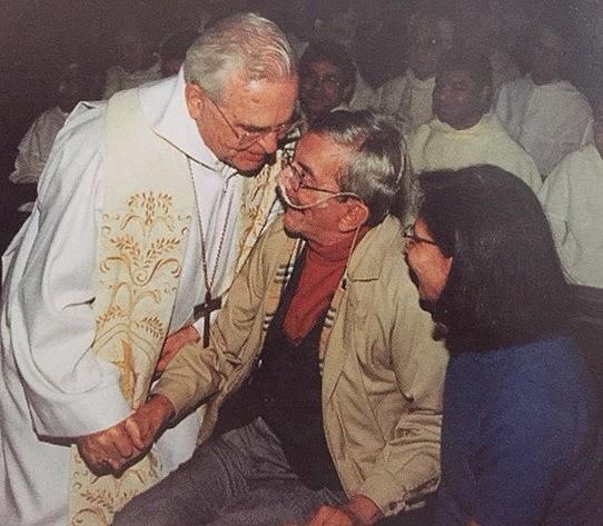 """Carlito Maia (1924 - 2002), publicitário, criou slogans petistas como """"Lula-lá"""" e """"OPTei"""""""