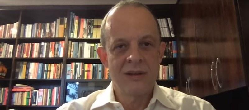 """""""A China garantiu sua soberania e seu peso internacional"""", argumenta Breno Altman"""