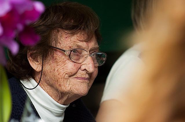 Ana Maria Primavesi, pioneira da agroecologia no Brasil, morreu aos 99 anos