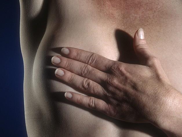 Se tratado em fase inicial, as chances de cura do câncer de mama, tipo mais comum entre mulheres no Brasil, chegam a 99%