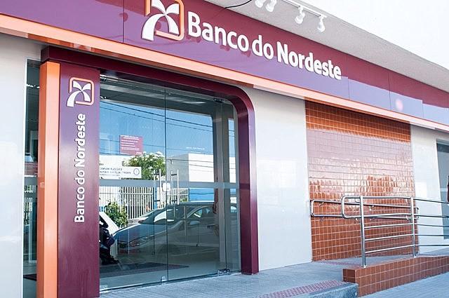 A agenda é fruto da articulação entre o Sindicato dos Bancários de Pernambuco e o deputado Estadual Doriel Barros (PT)