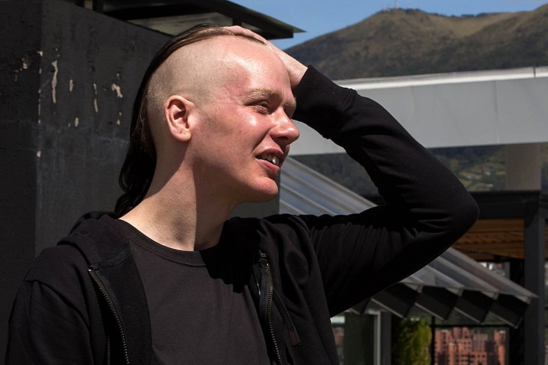 O ativista digital sueco Ola Bini teve seu habeas corpus concedido pela justiça equatoriana em 20 de junho