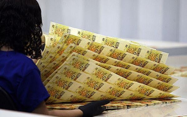 Empresa fica sediada no Rio de Janeiro e é responsável pela emissão de cédulas, moedas e passaportes no Brasil