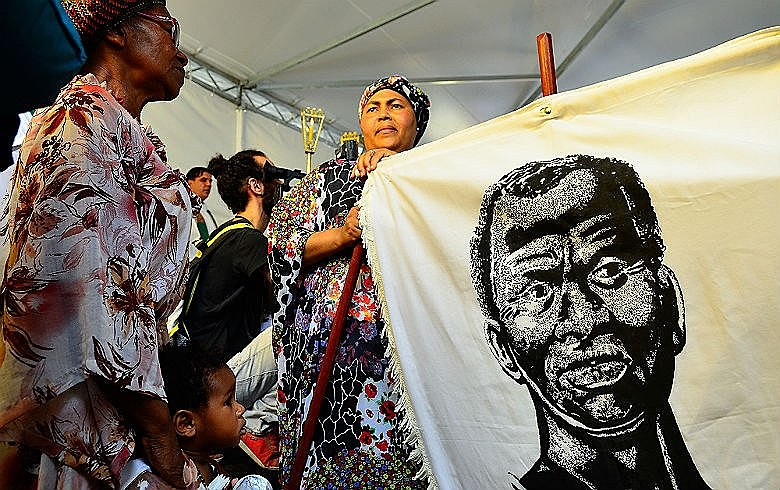 Data é reivindicada pelo movimento negro a partir da década de 70 no Brasil