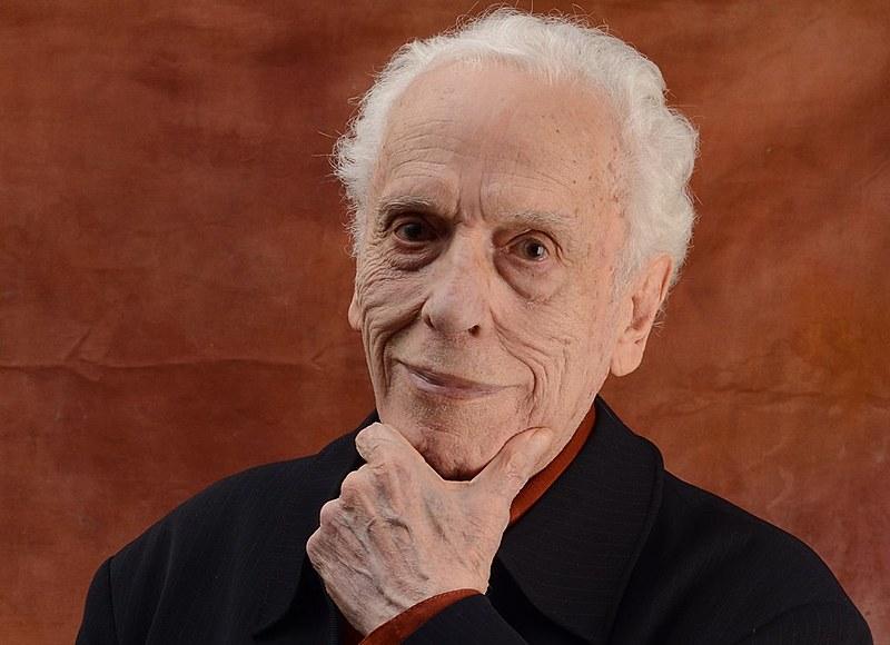 José Maria Rabelo é um dos fundadores do jornal Binômio, que circulou de 1952 a 1964 no país e foi fechado pela ditadura militar