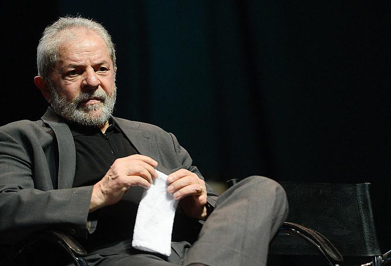 Ainda cabe à defesa do ex-presidente Lula recorrer em instâncias superiores