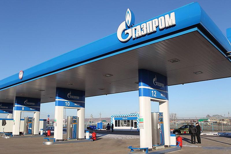 Preços da gasolina e do diesel nos postos da Rússia não variam conforme as flutuações diárias do petróleo no mercado internacional